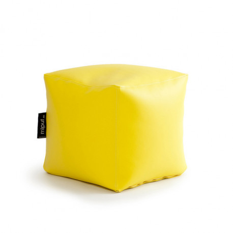Cubo 45