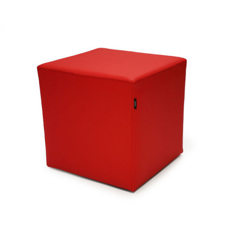 Cubo Contract