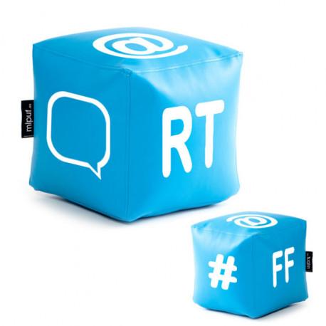 Puff Tuitero