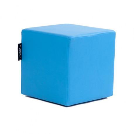 Puff Cuadrado Cube