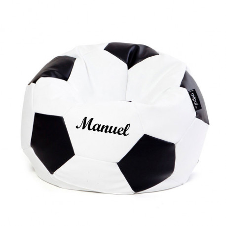 Puff Fútbol
