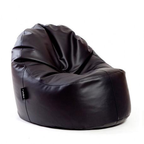 Puf Lounge