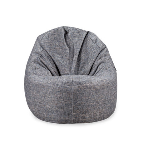 Puf Lounge - Ocampo