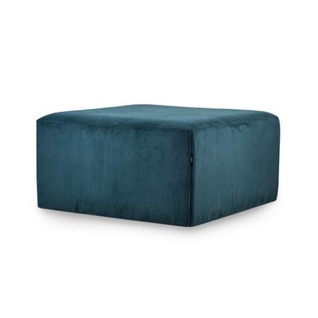 Puf Cuadrado Cube 75x75 - Pana