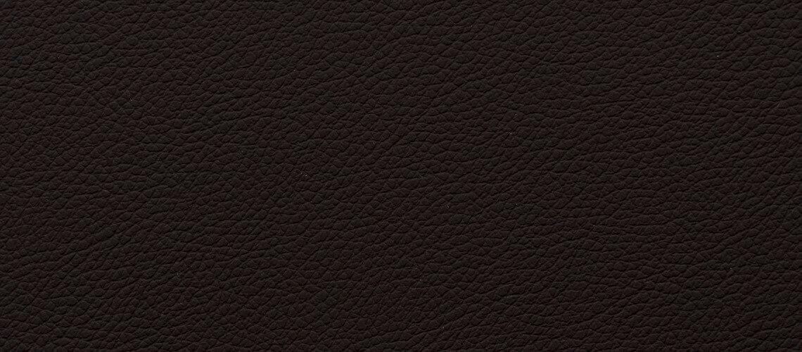 Puff Cuadrado Cube 75x75 - Náutico Choco
