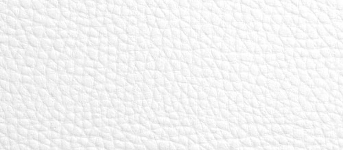 Cojín Blanco 45x45