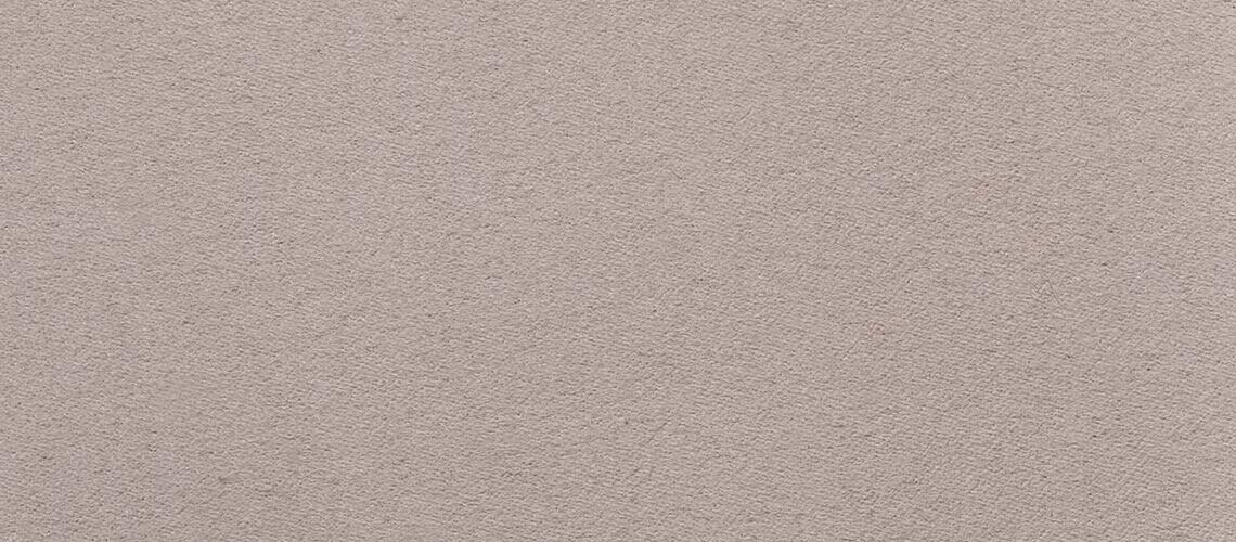 Cojín Om 45 cm - Antelina Blanco