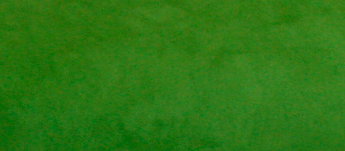 Cojín Om 60 cm - Antelina Verde