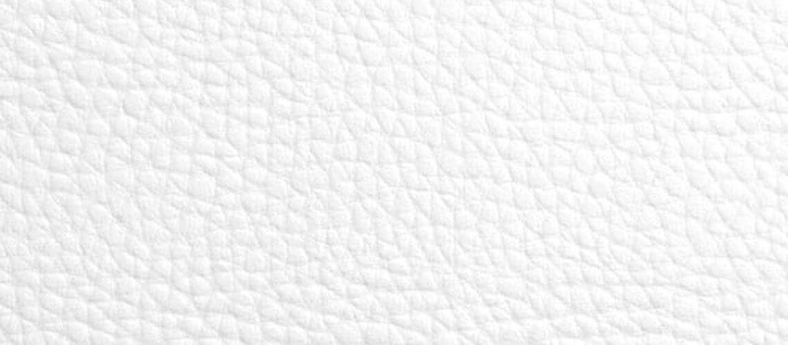 Cojín Rulo Blanco 80x20