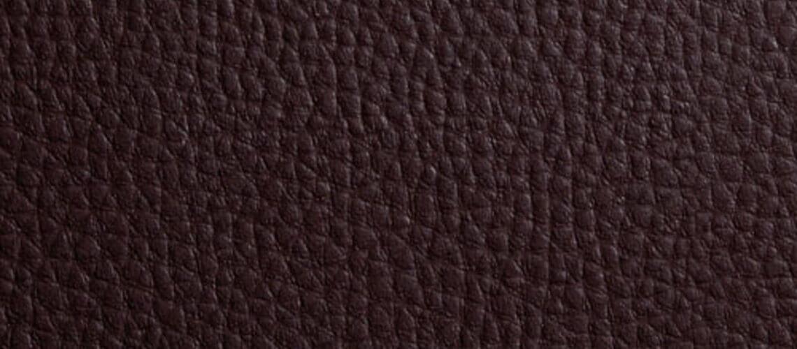 Cojín Rulo Chocolate 80x20