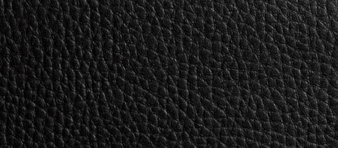 Cojín Rulo Negro 80x20