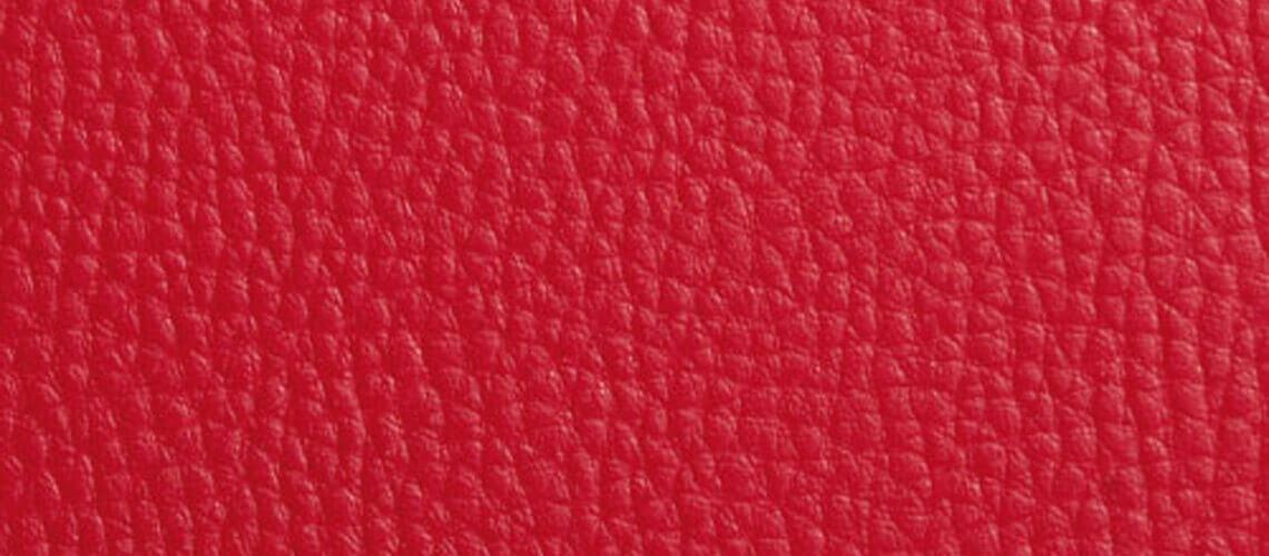 Cojín Rulo Rojo 80x20